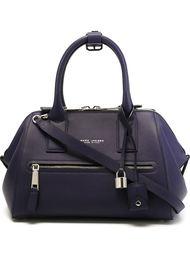 средняя сумка-тоут 'Incognito' Marc Jacobs