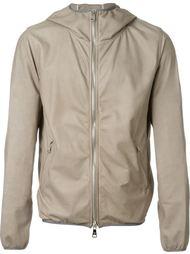 куртка на  Giorgio Brato