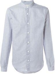 рубашка в полоску  Éditions M.R