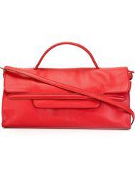 средняя сумка 'Nina'  Zanellato