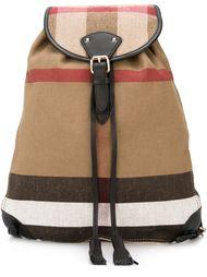 рюкзак 'MD Chiltern'  Burberry