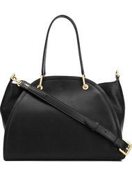 маленькая сумка-тоут 'Peyton' Maiyet