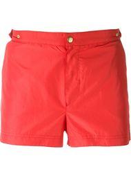 шорты для плавания  Eleventy