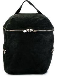 рюкзак с ручкой Guidi