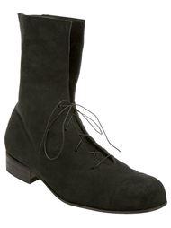 ботинки на шнуровке Alice Waese