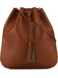 сумка-мешок 'Jen' Saint Laurent