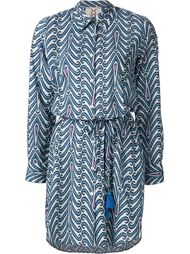 платье-рубашка 'Taline' Figue