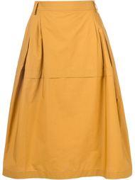 юбка А-образного силуэта Sofie D'hoore