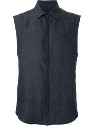 рубашка 'Bound' Strateas Carlucci