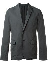 пиджак с застежкой на две пуговицы Aspesi