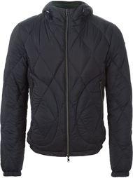 двусторонняя куртка Herno