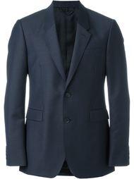 пиджак с застежкой на две пуговицы Burberry