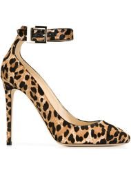 туфли 'Helena' Jimmy Choo