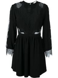 платье 'Umila' Iro