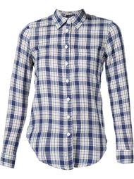 рубашка 'Baby' R13