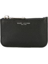 кошелек для ключей 'Gotham' Marc Jacobs