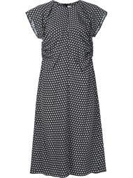 платье 'Petit'  Marni
