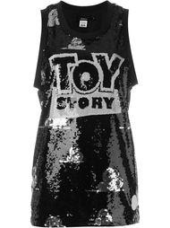 майка 'Toy Story' Joyrich
