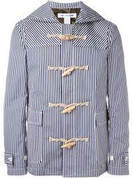 пальто 'Sailor'  Comme Des Garçons Shirt