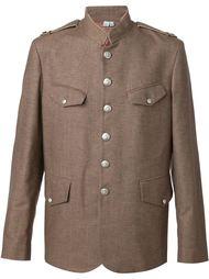 куртка в стиле милитари Vivienne Westwood Man