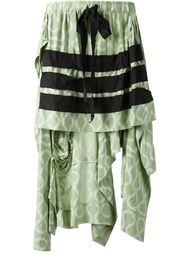юбка 'Iris'  Vivienne Westwood