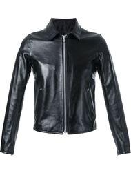кожаная куртка 'Riders'  Hl Heddie Lovu