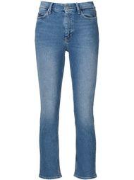 укороченные джинсы 'Niki' Mih Jeans
