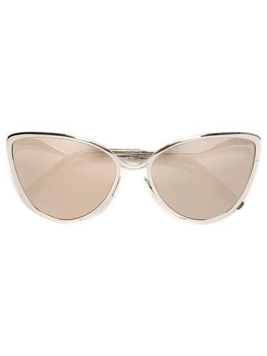 солнцезащитные очки '1124' Cutler & Gross