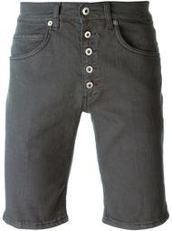 классические шорты Dondup