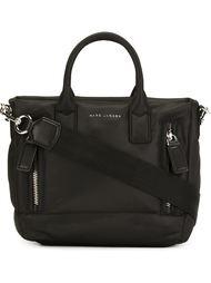 маленькая сумка-тоут E/W 'Mallorca' Marc Jacobs