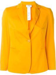 приталенный пиджак Akris