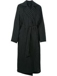 пальто 'Copenhagen'  Damir Doma