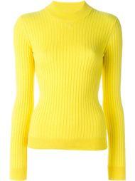 свитер 'ML01' Courrèges