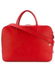 сумка на плечо  Courrèges