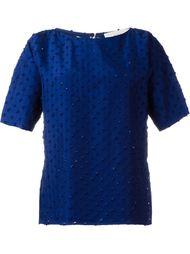 свободная блузка  Ports 1961