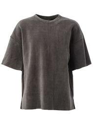 футболка 'Shigoto'  L'Eclaireur