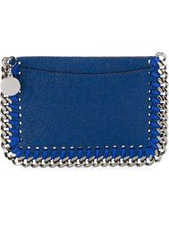 визитница 'Falabella'  Stella McCartney