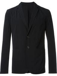однобортный пиджак  Aspesi