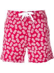 шорты для плавания  Woolrich