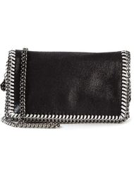 сумка 'Falabella' через плечо Stella McCartney