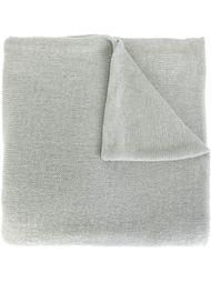 трикотажный шарф Liska