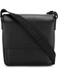 квадратная сумка на плечо Salvatore Ferragamo