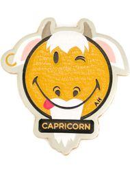 наклейка 'Capricorn' Anya Hindmarch