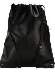 рюкзак на резинке  Hl Heddie Lovu