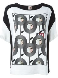 футболка 'St. Bolli' I'M Isola Marras