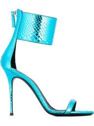 босоножки 'Brittany'  Giuseppe Zanotti Design