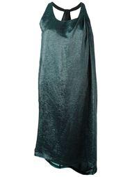 платье 'Esk' Minimarket