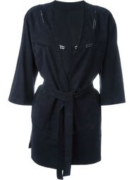 куртка 'Bahia' Sylvie Schimmel