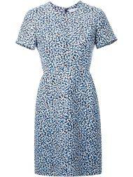 платье 'Jodie'  Jonathan Saunders