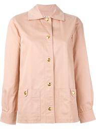 классическая куртка  Céline Vintage